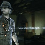 murdered soul suspect screen 12 150x150 Murdered: Soul Suspect   Screenhots