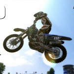 mxgp the official motocross videogame screen 4 150x150 MXGP   The Official Motorcross Videogame   Screenshots & Press Release