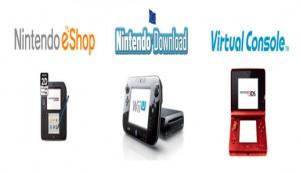 nintendo-download-europe-featured-gamesaga
