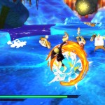 one piece unlimted world red screen 2 150x150 Western Releases Announced For One Piece Unlimited World Red