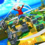 one piece unlimted world red screen 5 150x150 Western Releases Announced For One Piece Unlimited World Red