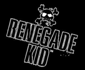 renegade-kid-logo
