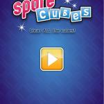 spore cubes screen 4 150x150 Spore Cubes   Logo, Screenshots, & Press Release