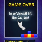 spore cubes screen 5 150x150 Spore Cubes   Logo, Screenshots, & Press Release