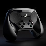 steam controller new 150x150 Valve Redesigns The Steam Controller