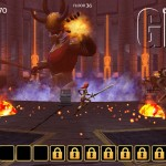 swords and some magic screen 3 150x150 Swords & Some Magic   Screenshots, Trailer, & Press Release