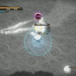 the witch and the hundred knight screen 24 150x150 The Witch and the Hundred Knight   Screenshots