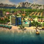 tropico 5 screen 2 150x150 Tropico 5   Box Art, Screenshots, & Press Release