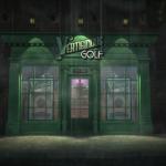 vertiginous golf screen 1 150x150 Vertiginous Golf   Screenshots & Press Release