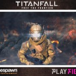 your titan is ready image 1 150x150 Rumor: Live Action Titanfall Project Coming Soon?