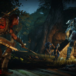 bound by flame screen 111 150x150 Bound by Flame (Multi) Screenshots