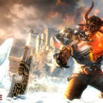 bound by flame screen 12 150x150 Bound by Flame (Multi) Screenshots