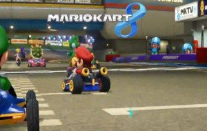mario-kart-8-featured-gamesaga