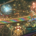 mario kart 8 screen 15 150x150 Mario Kart 8 (WU)   Tons Of New Info, Screenshots, Concept Art, Trailer, Gameplay Footage, & More Videos