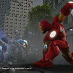 disney infinity 2.0 screen 4 150x150 Disney Infinity 2.0: Marvel Super Heroes (Multi)   Artwork, Concept Art, Screenshots, Trailer, & Details