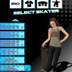 tony hawks shred session screen 4 150x150 Tony Hawks Shred Session (AND & iOS)   Logo, Screenshots, & Details