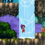 ShantaeCurse 10 150x150 E3 2014   Shantae and the Pirates Curse (3DS & WU)   Box Art, Artwork, Screenshots, & Trailer