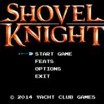 WUP N WKNE gameplay 6 150x150 E3 2014   Shovel Knight (Multi)   Logo, Box Art, Artwork, Screenshots, & Trailer