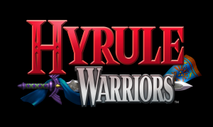 WiiU HyruleWarriors logo E3 300x179 Hyrule Warriors (WU)   More Details From Famitsu