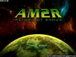 am2r-screen-1