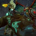 hyrule warriors screen 17 150x150 Hyrule Warriors (WU)   More Screenshots