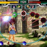 the-rhythm-of-fighters-screen-2