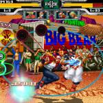 the-rhythm-of-fighters-screen-5
