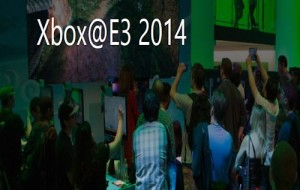 xbox-e3-featured-gs