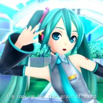 hatsune miku project diva f 2nd screen 2 150x150  Hatsune Miku: Project DIVA F 2nd (PS3 & PSV)   Screenshots & Trailer