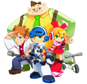 mighty-no-9-tv-artwork-1