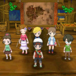 pokemon omega ruby and alpha sapphire screen 3 150x150 Pokémon Omega Ruby & Alpha Sapphire (3DS)   Super Secret Base StreetPass Screenshots & Details