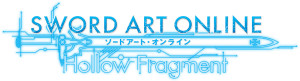 sword-art-online-hollow-fragment-english-logo