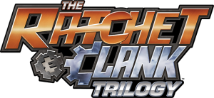 the-ratchet-clank-trilogy-logo