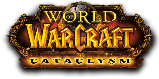 http://www.game-saga.com/wp-content/uploads/2018/12/Cataclysmlogo.png