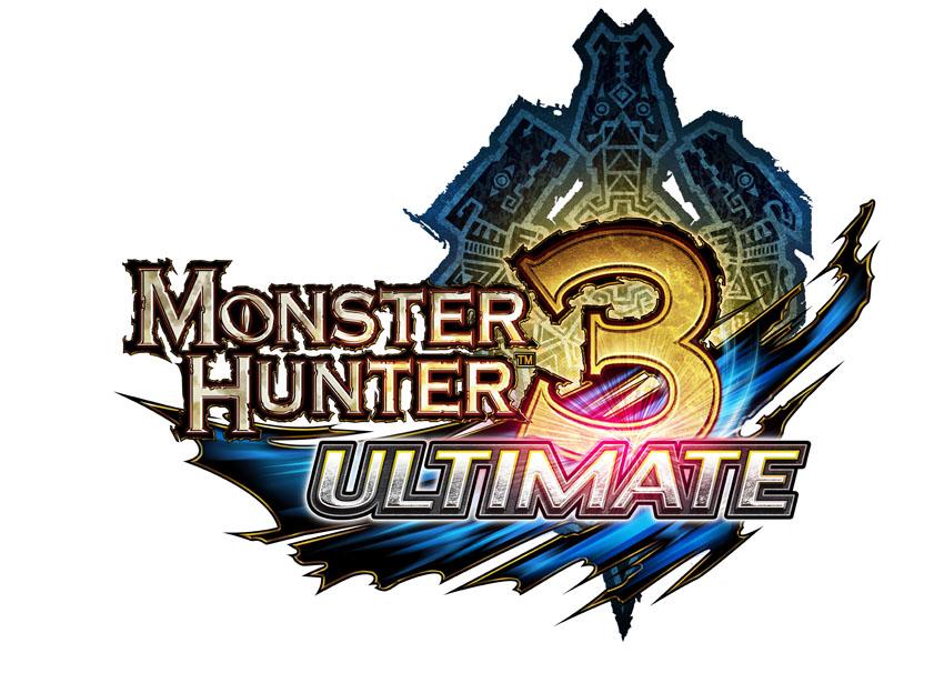 http://www.game-saga.com/wp-content/uploads/2018/12/Monster-Hunter-3-Ultimate-logo.jpg
