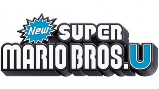 http://www.game-saga.com/wp-content/uploads/2018/12/New-Super-Mario-Bros-U-logo-header-530x298.jpg