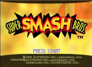 http://www.game-saga.com/wp-content/uploads/2018/12/SuperSmashBros.-Start.jpg