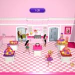 barbie dreamhouse party screen 2 150x150 Europe Barbie Dreamhouse Party (Multi) Screenshots & Launch Trailer