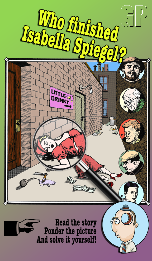 http://www.game-saga.com/wp-content/uploads/2018/12/crime-and-puzzlement-screen-1.png