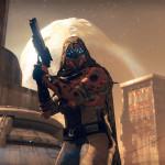 destiny playstation exclusive content screen 5 150x150 Destiny (PS3 & PS4) PlayStation Exclusive Content Artwork & Screenshots