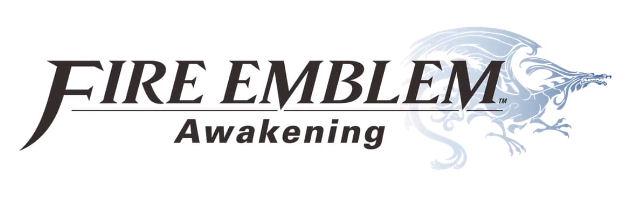 http://www.game-saga.com/wp-content/uploads/2018/12/fire-emblem-awakening-logo.jpg