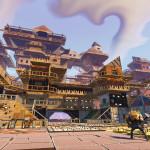 fortnite screen 3 150x150 Fortnite (PC) Screenshots, Concept Art, & Gameplay Footage