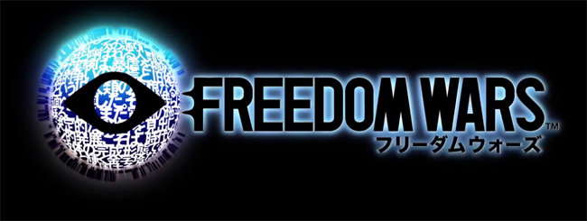 http://www.game-saga.com/wp-content/uploads/2018/12/freedom-wars-logo.jpg
