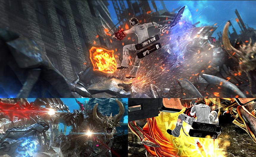 http://www.game-saga.com/wp-content/uploads/2018/12/freedom-wars-screen-2.jpg