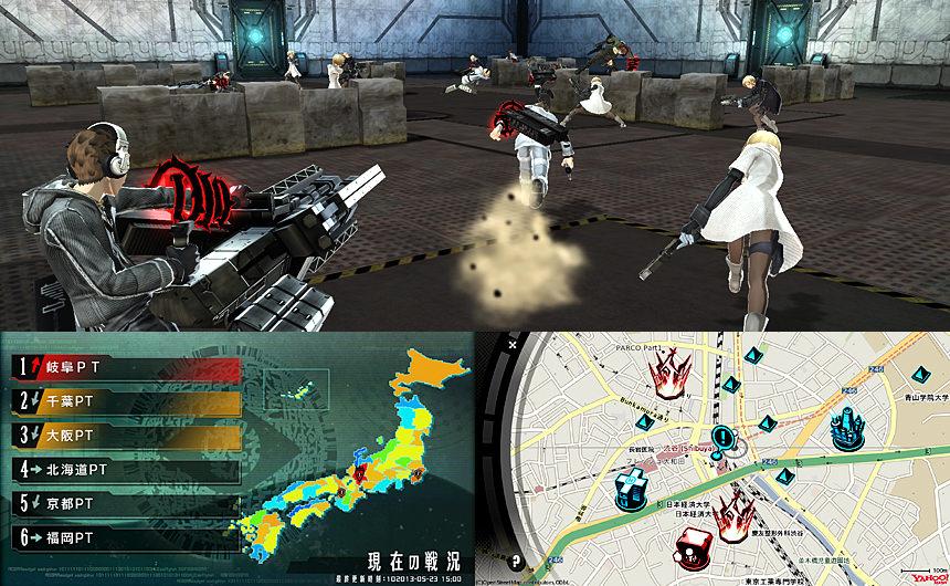 http://www.game-saga.com/wp-content/uploads/2018/12/freedom-wars-screen-3.jpg