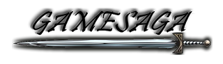 gamesaga logo sword 9 6 12 GameSaga Podcast Episode 17 The Mega E3 Edition