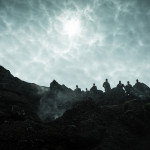 halo nightfall image 7 150x150 Halo: Nightfall (TV) More Images & Trailer