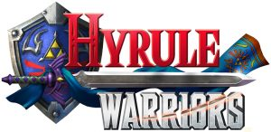 hyrule warriors english logo 300x146 Hyrule Warriors (WU) Midna Character Trailer