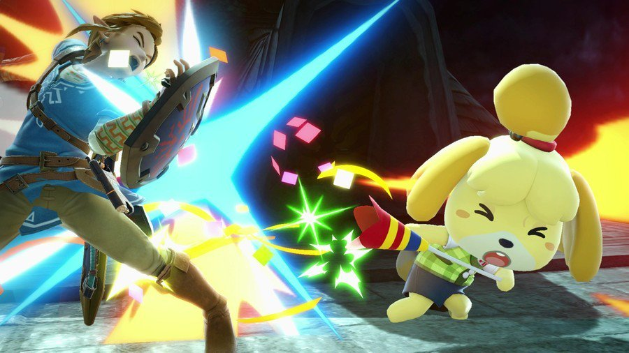 Image result for weekly-smash-up-screen-128