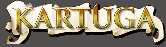 http://www.game-saga.com/wp-content/uploads/2018/12/kartuga-logo.png